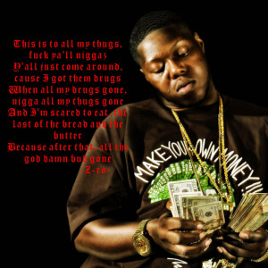 Z Ro Quotes About Love : Ro Quotes And Sayings. QuotesGram