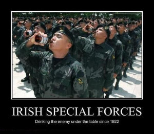 military-humor-funny-joke-army-irish-special-forces-drinking-enemy