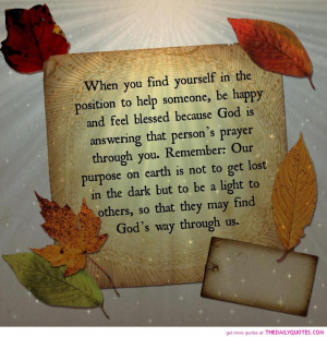 blessed-god-quotes-happy-quote-pictures-pics.jpg