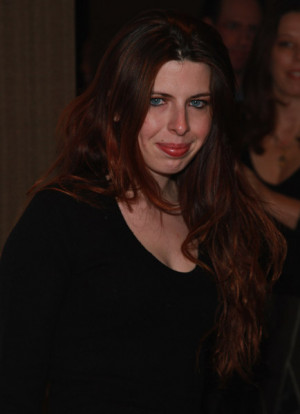 Index Albums Heather Matarazzo