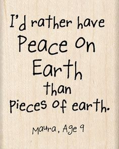 peace # quote more beauty word world peace quotes quotes homes quotes ...