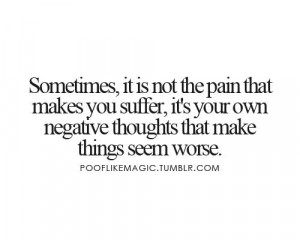... hurt noments quotes about pain hurt quotes love words truth pain hurt
