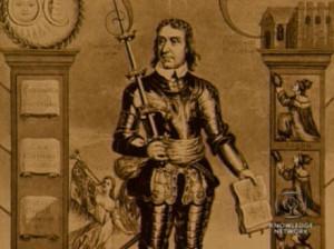 Loftus, Elizabeth: Recovered Memories Myth