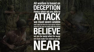 sun-tzu-quotes-art-of-war-posters11.jpg
