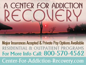 ... medical detox, group therapy, and relapse prevention techniques