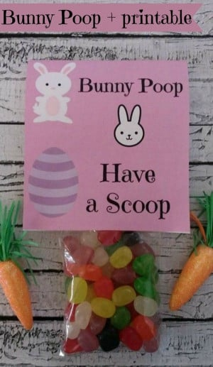 Funny Easter Bunny Quotes and Pictures (6)