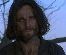 ... of the job og john proctor he was a farmer john proctor had an
