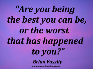 ... receive The Absolute 201 Best Quotes of All-Time as an INSTANT gift