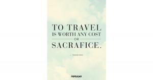Best-Travel-Quotes.jpg