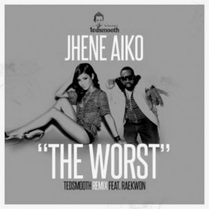 Raekwon adds smooth verse on DJ Ted Smooth Remix of Jhene Aiko's ...