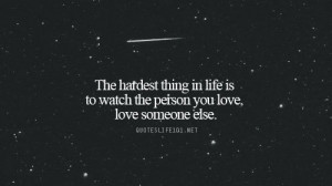 Cute Quotes About Liking A Guy