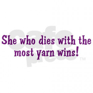funny_yarn_quote_mini_button.jpg?height=460&width=460&padToSquare=true