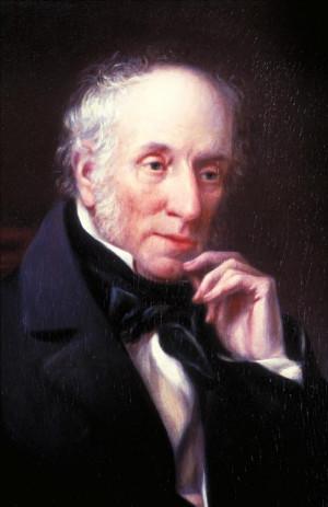 View of Romantic Period in English Literature(1798-1837)