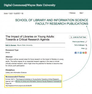 Citation Page Number