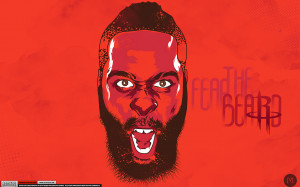 James Harden Funny Quotes
