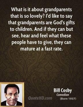 ... Facebook, Quotes for New Grandparents, Grandparents Quotes Facebook
