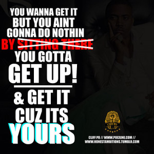 NAS Quotes Tumblr http://www.pic2fly.com/NAS+Quotes+from+Music.html