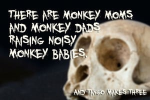 Terrifying Quotes From Dangerous Banned Books