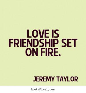 More Friendship Quotes | Life Quotes | Love Quotes | Success Quotes