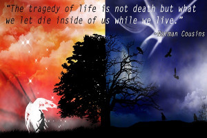 life-and-death-quotes-1