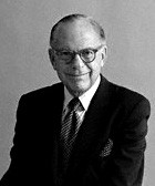 Bennett Cerf Quotes and Quotations