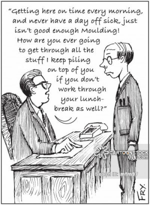 workload cartoons, workload cartoon, funny, workload picture, workload ...