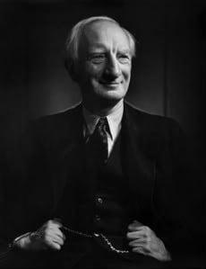 View all William Beveridge quotes