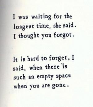 Broken Friendship Quotes That Make You Cry Tagalog 10 sad appreciate ...