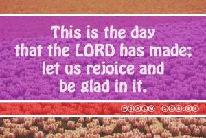 Bible Quotes Best Verse Verses