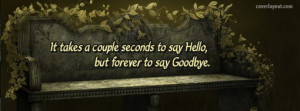 Quotes About Death of a Loved One