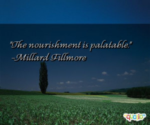 ... millard fillmore 166 people 94 % like this quote do you share on