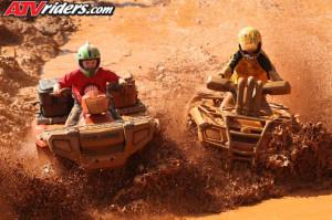2008 HighLifter Mud Nationals - Super Trapp UTV / ATV Mud Bog Photo ...
