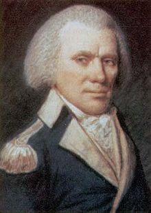 William few.jpg