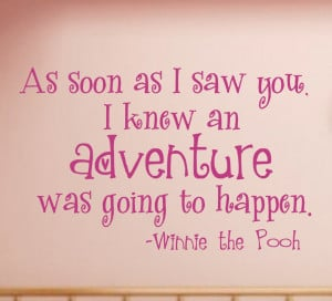 Winnie The Pooh Quotes Eeyore Quotes Piglet Quotes And Tigger Quotes