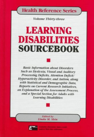 inspirational quotes learning disabilities