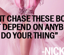 boys-love-minaj-nicki-nicki-minaj-quote-71907.jpg