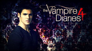 ... Diaries TV Show The Vampire Diaries SEASON 4 EXCLUSIVE Wallpapers by