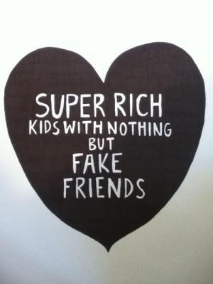 ... , frank ocean, friends, jaguar, kids, lyrics, quotes, rich, teenagers