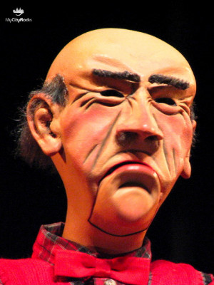 ... quotes on imdb movies tv celebs and more jeff dunham dunham is trying