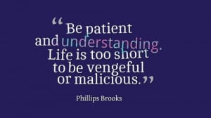 Understanding Quotes Sayings- An exclusive collection of Understanding ...