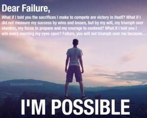 motivational quotes 25 famous motivational quotes motivational quote ...