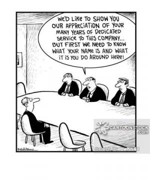 Employee Morale cartoons, Employee Morale cartoon, funny, Employee ...