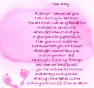 These are the pregnancy loss poems image search results Pictures
