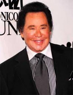 Related Pictures wayne newton kathleen newton nikki beach club las ...