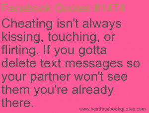 Cheating Boyfriend Quotes And Sayings Cheating boyfriend quotes