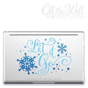 Frozen-Quote-Vinyl-Decal-Lettering-Let-it-Go-Princess-Elsa-Snowflake
