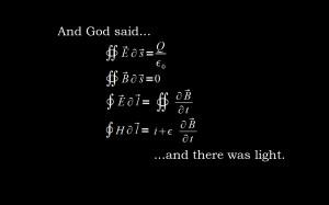 God-physics-equation-mathematics-maxwell-ampere-maxwell-creation-God ...