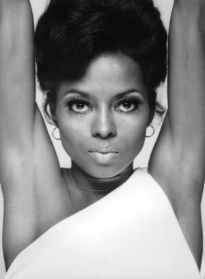 Diana Ross Pictures & Photos