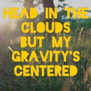 quotes the neighbourhood sweater weather music song lyrics