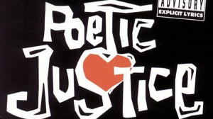 ... -celebs-where-are-they-now-poetic-justice-soundtrack-album-cover.jpg